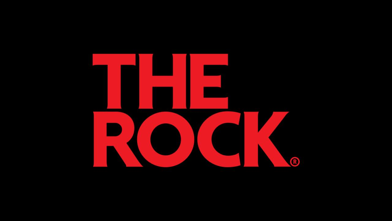 The Rock - New Zealand's rock radio station